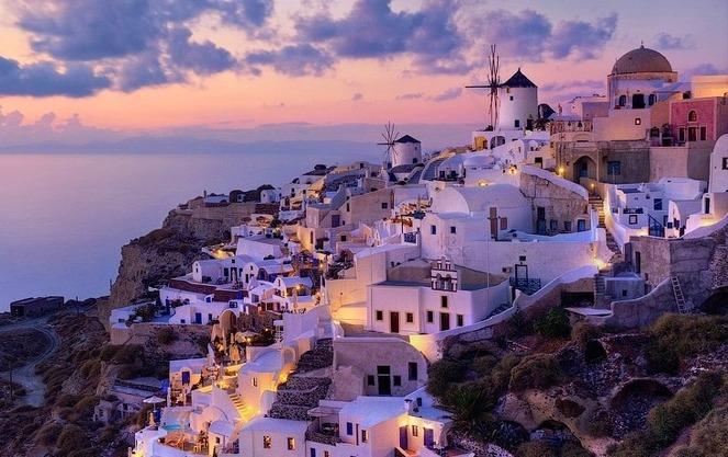 переживаю когда в греции не сезон скидки Продажа